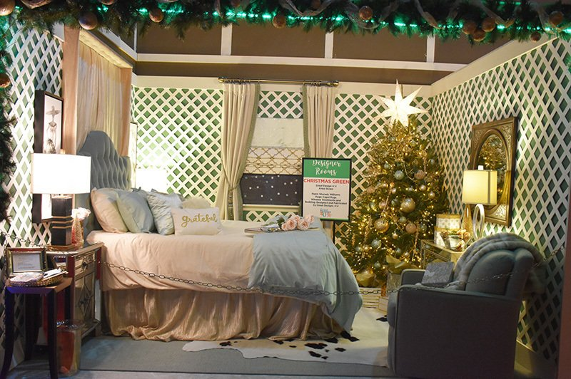 photo source southern christmas show facebook page