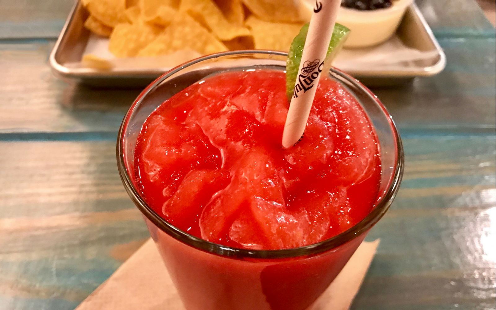 The Best Gaston County Mexican Restaurant Just Opened